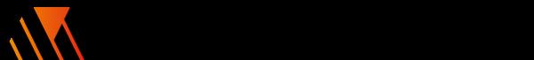 Cindercone