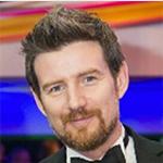 Chris Leach